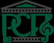 RSP logo