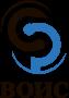 VOIS logo