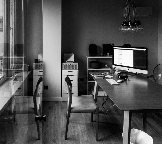 StartUp Music - promo image